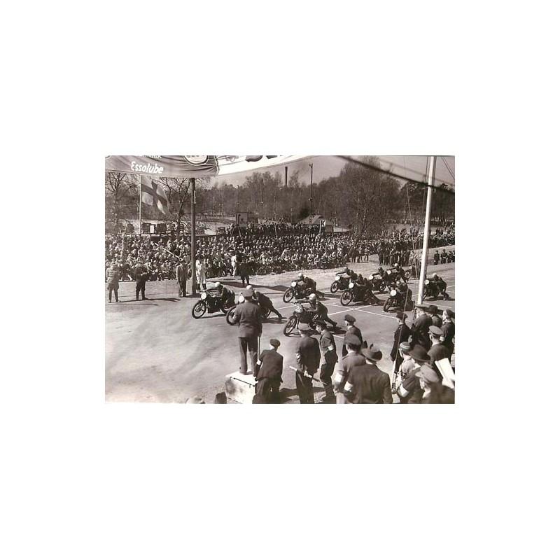 Toukokuu 1948