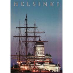 Helsingin Eteläsatama