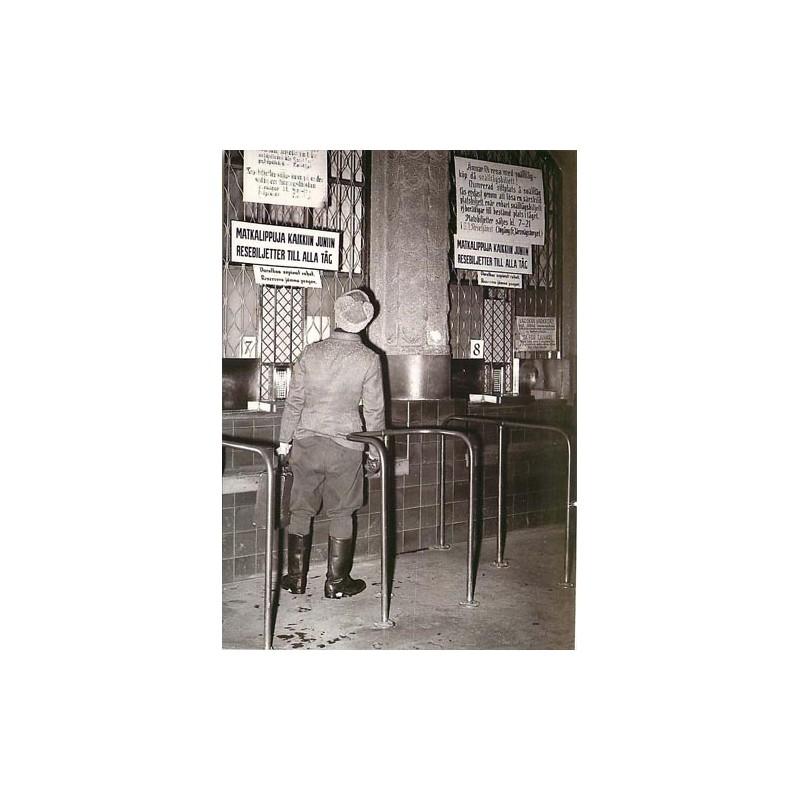 Joulukuu 1947