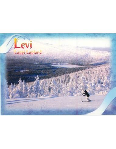 Levi Kittilä