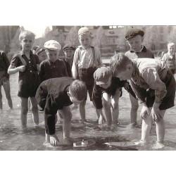 Kesäkuu 1945