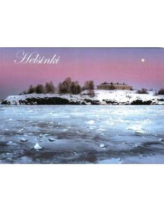 Harakka, Helsinki
