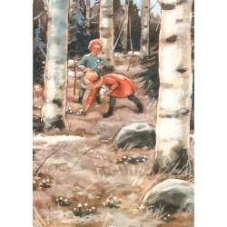 Rudolf Koivu -klassikko