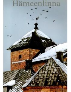 Hämeen keskiaikainen linna
