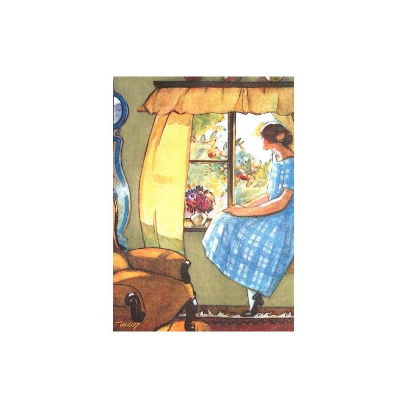 Martta Wendelin -klassikko